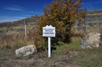 Steamboat Springs Cemetery