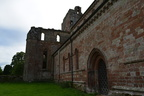 St Mary Magdalene Lanercost